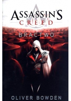Assassins Creed T2 Bractwo