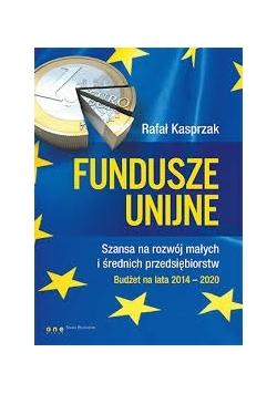 Fundusze unijne, NOWA
