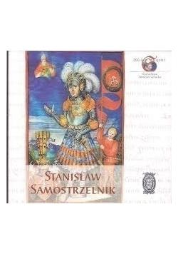 Stanisław Samostrzelnik