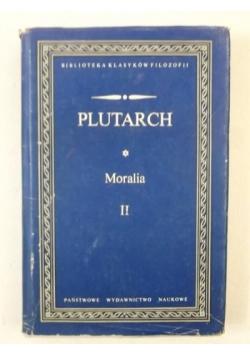 Moralia, Tom II,  BKF