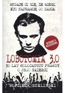 Lobotomia 3.0 w.2015