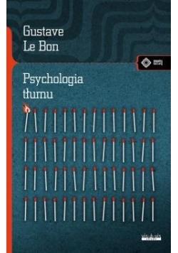 Psychologia tłumu