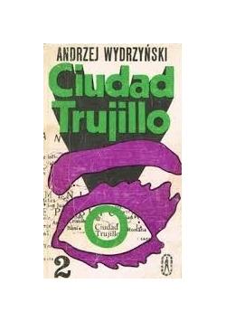 Ciudad Trujillo T. II