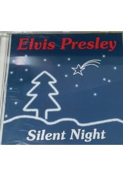 Silent Night, CD