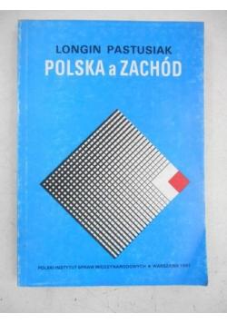 Polska a Zachód