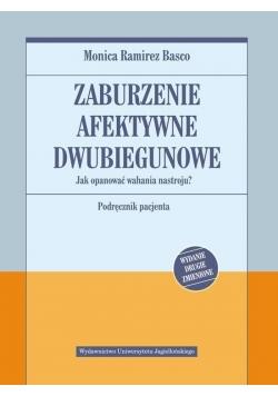 Zaburzenie afektywne dwubiegunowe w.2017