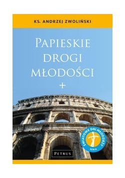 Papieskie Drogi Młodości
