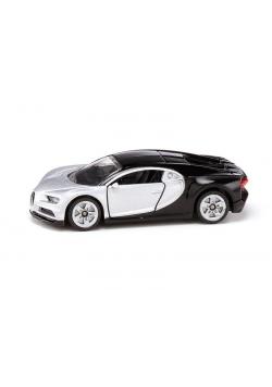 Siku 15 - Bugatti Chiron S1508