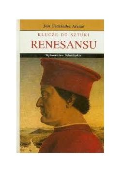 Klucze do sztuki Renesansu