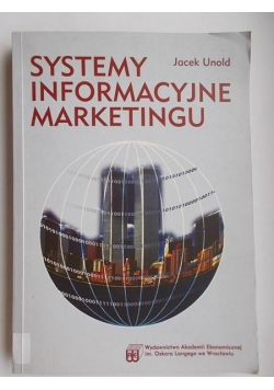 Systemy informacyjne marketingu