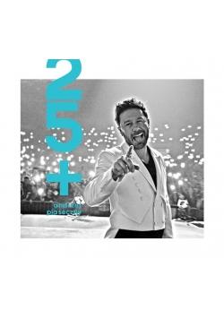 25+ Andrzej Piaseczny CD
