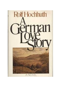 A German Lowe Story