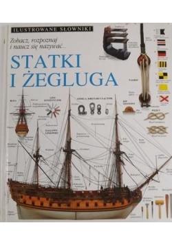 Statki i Żegluga