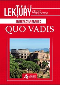 Quo Vadis BR
