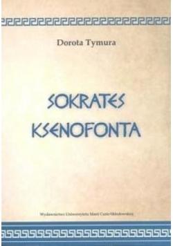 Sokrates Ksenofonta