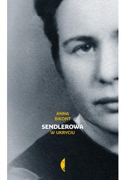 Sendlerowa