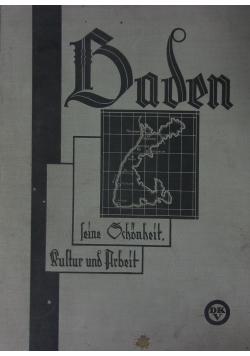 Band leine Schonheit,1928r.