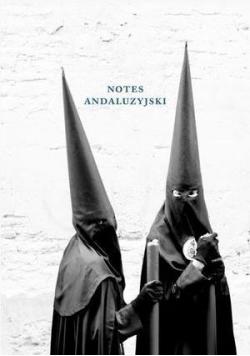Notes andaluzyjski