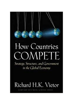 How Countries Compete