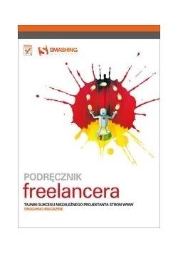 Podręcznik freelancera