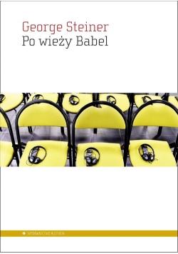 Po wieży Babel