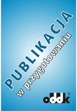 Jednolity plik kontrolny dla podatkowej księgi przychodów i rozchodów (JPK_PKPIR)