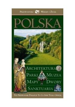 Polska - album