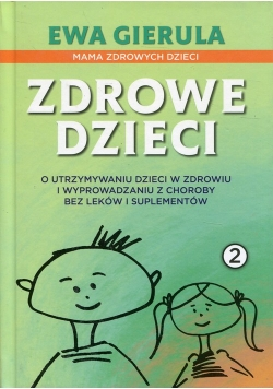 Zdrowe dzieci 2