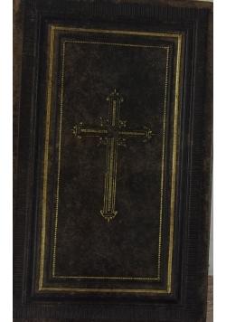 Manuale Ritualis, 1847 r.