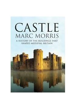 Castle marc morris