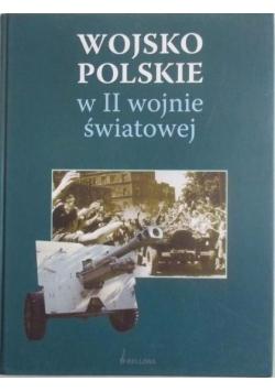 Wojsko Polskie w II wojnie światowej