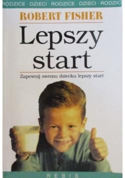 Lepszy start