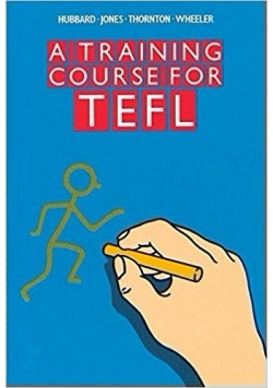 A training course for telf