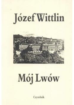 Mój Lwów 1946 r.