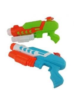 Pistolet - Strumień parowy ADDO