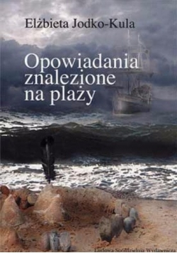 Opowiadania znalezione na plaży