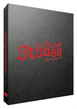 The Rolling Stones. Warszawa '67 wyd. specjalne
