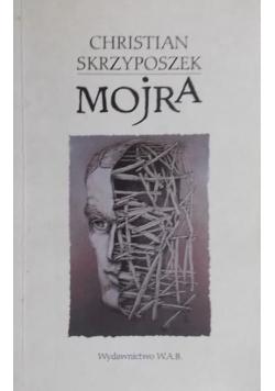 Mojra