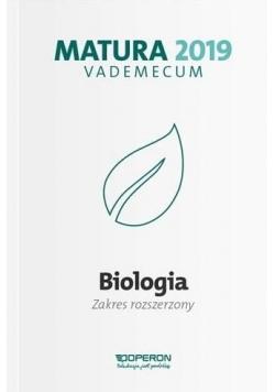 Vademecum 2019 LO Biologia ZR OPERON