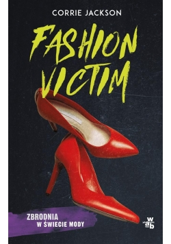 Fashion Victim pocket