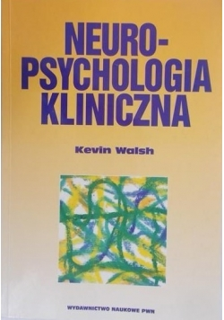 Neuropsychologia kliniczna
