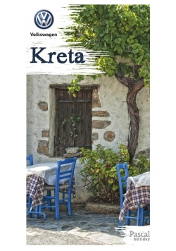 Pascal Holiday. Kreta
