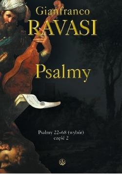 Psalmy T.2 (22-68)