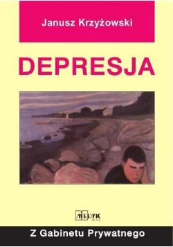 Z gabinetu prywatnego - Depresja