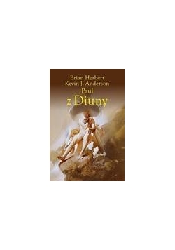 Paul z Diuny