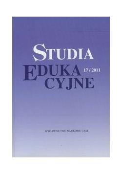 Studia Edukacyjne 17/2011