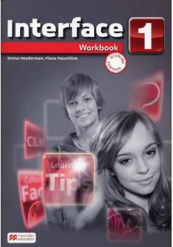Interface 1 Workbook