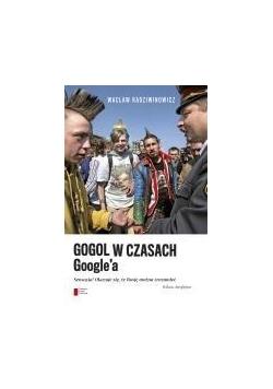 Gogol w czasach Googl'a