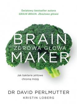Brain Maker. Zdrowa głowa