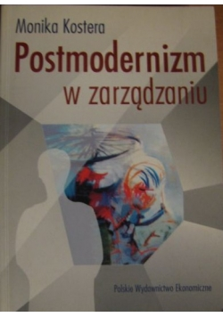 Postmodernizm w zarządzaniu